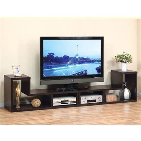 Bedroom Lcd Tv Stand Bedroom Tv Stand Ebay