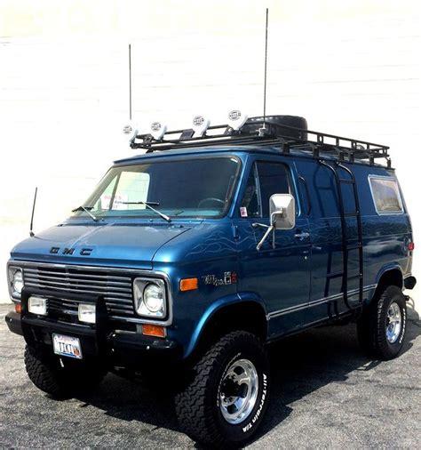 jeep van truck best 25 chevy vans ideas on pinterest chevrolet van