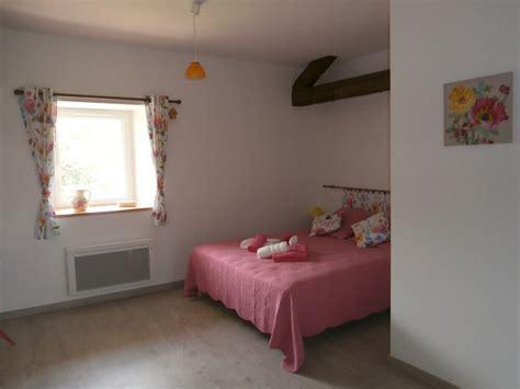 chambre d h 244 tes proche de rocamadour c 244 t 233 jardin