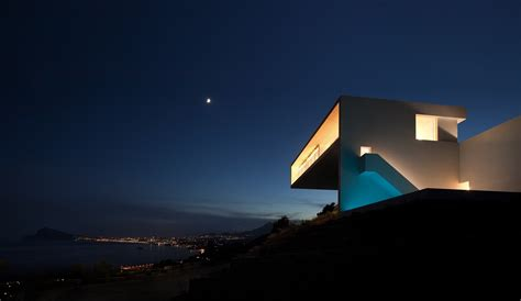 top 28 home design challenge eye of africa signature minimalist house design breathtaking home on the cliffs