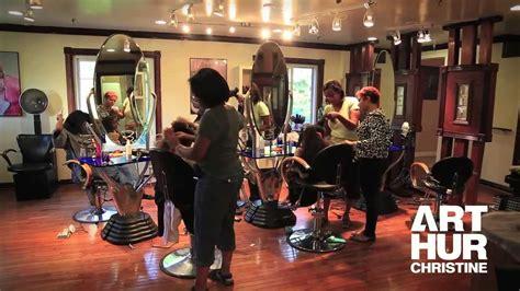 best hari stylists in dc top hair fashion beauty salon dc vienna precision cuts