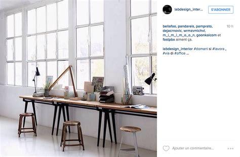 idee bureau deco instagram une tonne d id 233 es pour un joli bureau cocon