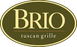 where is brio restaurant 50 off brio tuscan grille coupons brio tuscan grille