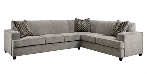 coaster tess sectional sofa 17 best ideas about sectional sleeper sofa on