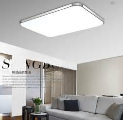 Led Kitchen Ceiling Lighting Led Light Design Amazing Kirchen Led Light Fixtures Led Lights Fixtures For Homes Led Lighting