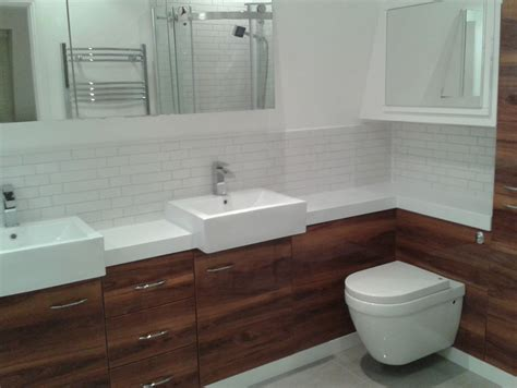 fitted bathroom ideas bathroom trends 2017 2018 ideas fitted