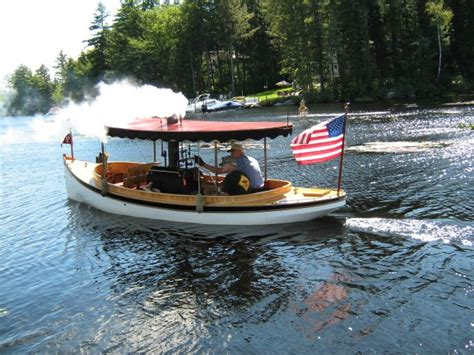steam engine boat for sale rappahannock boat works tiny power steam engines
