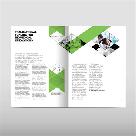 design report annual report design navig8