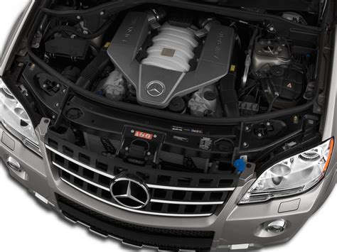 how cars engines work 2009 mercedes benz m class parking system 2009 mercedes benz ml320 bluetec mercedes benz crossover