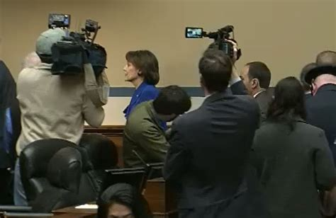 house hearings lois lerner irs house oversight committee hearing