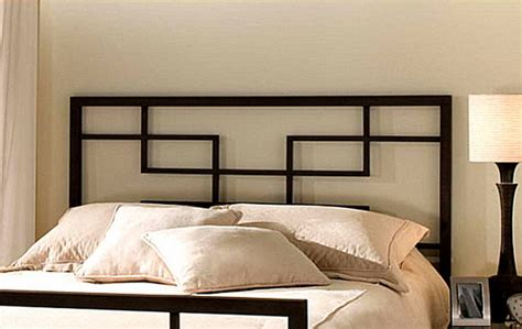 Awesome Headboard by Awesome Bedroom Headboards Stylish