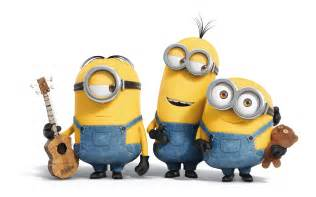 Minions movie hd wallpapers hd wallpapers backgrounds of your choice