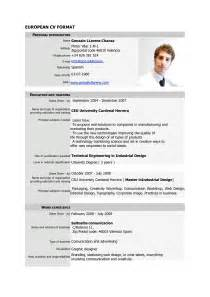 Best Resume Pdf by Cheap University Curriculum Vitae Examples