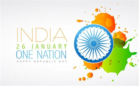 for india republic day happy republic day 2018 wishes quotes wallpapers live