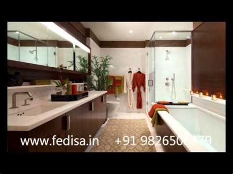 aamir khan house interior aamir khan new house designs aamir khan new house designs