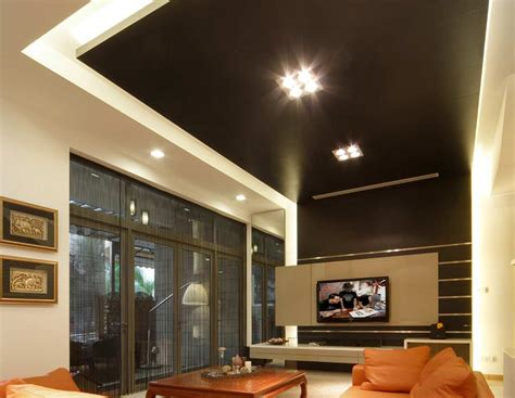 false ceiling lighting ideas 10 great ideas of false ceiling lights warisan lighting