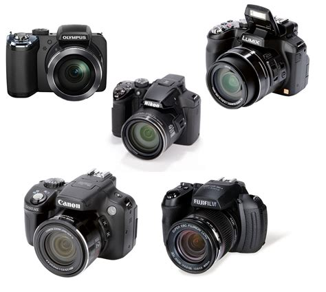 Kamera Nikon Prosumer daftar harga terbaru kamera prosumer harga kamera terbaru