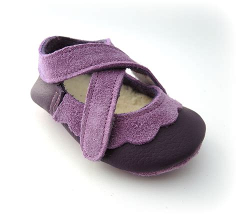 Handmade Toddler Shoes - handmade leather baby shoes toddler shoes children s