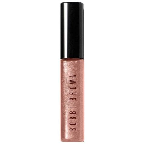 Lip Gloss Brown 25 best ideas about brown lip gloss on brown palette mac lipstick