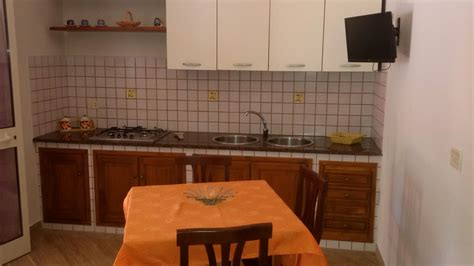 appartamenti madonna di ciglio appartamento giglio residence ledusa