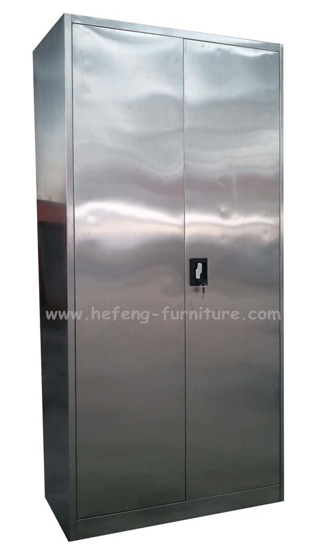 China Stainless Steel Filing Cabinet China Steel Cabinet Stainless Steel File Cabinet