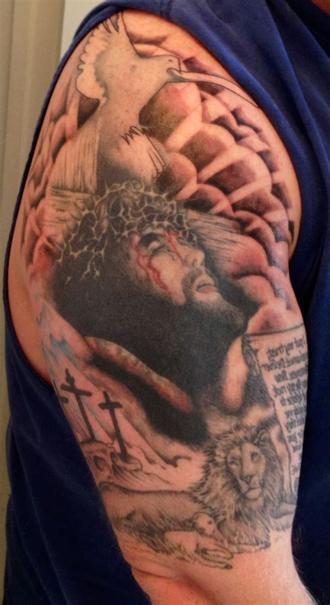 christian tattoo artists washington are you allowed to do that cameron stevens
