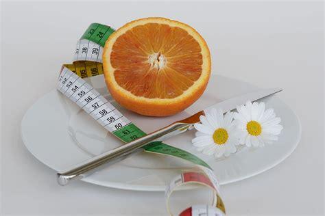 alimentazione sana alimentazione sana e dieta senza rinunciare ai dolci
