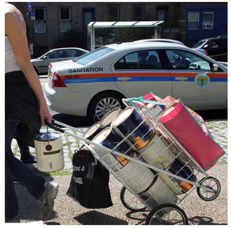 Nyc Disposal nyc safe disposal event