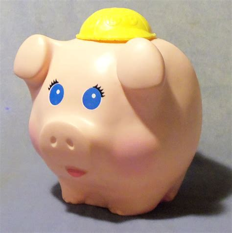 bank price 166 piggy bank