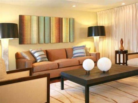 creative contemporary lighting ideas for a living room 20 pretty cool lighting ideas for contemporary living room
