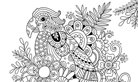 zen patterns coloring pages free zen heart coloring pages