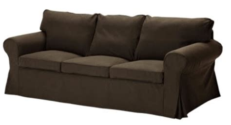 buy new couch new every morning summer refresh without buying a new couch