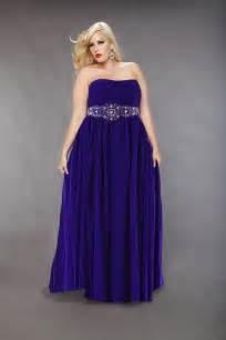 inexpensive plus size prom dresses iris gown
