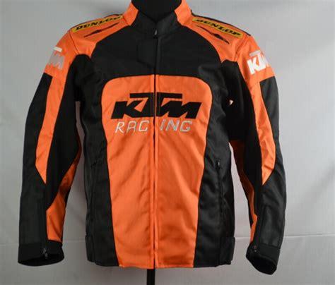 Ktm Speed Jacket Aliexpress Buy Free Shipping Wholesale New Moto Gp