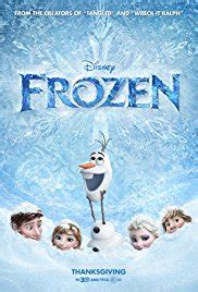 film frozen 2 italiano frozen 2013 imdb