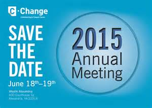 save the date meeting template hisd calendar 2014 2015 draft new calendar template site