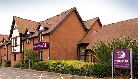 premier inn nec birmingham premier inn balsall common near nec hotels in coventry