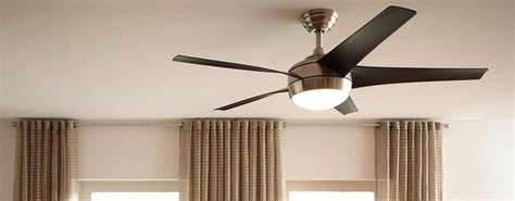 fans for home outdoor ceiling fans indoor ceiling fans at the home depot
