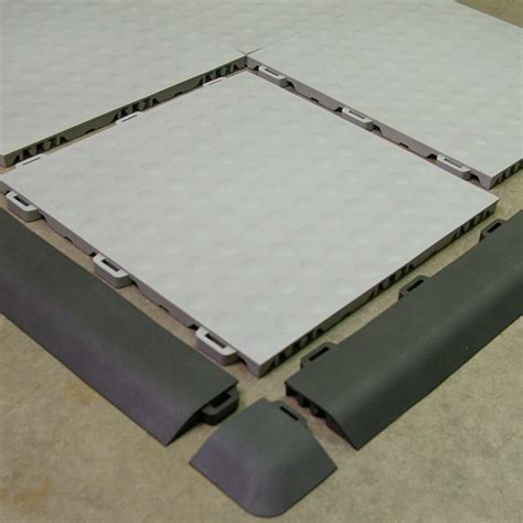 modular floor modular flooring houses flooring picture ideas blogule