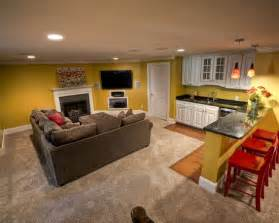 Rec room on pinterest game room bar stained cement floors and base