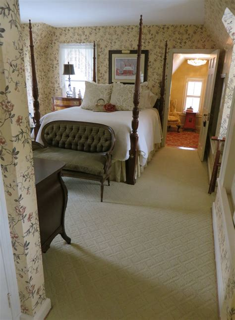 williamsburg va bed and breakfast liberty rose bed and breakfast williamsburg bed and