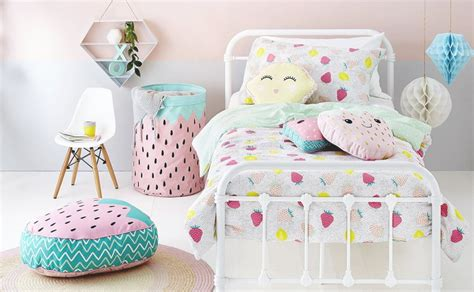 Childrens Bedroom Decor Australia Bedroom Kmart Bedroom Sets Bedrooms Bedroom Kmart Bedroom Sets Bedrooms Toddler Bed