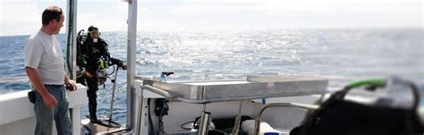 charter boat fishing ireland seahunter charter boat fishing on ireland s south coast
