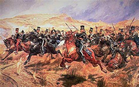 imperio otomano vs rusia the crimean war the war that made britain great telegraph