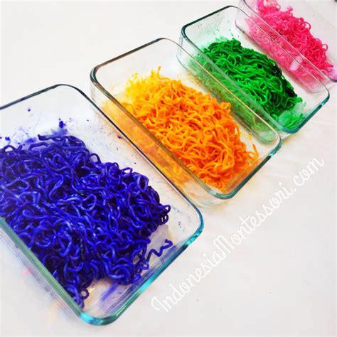 resep membuat kulit risoles warna warni resep diy bakmi warna warni indonesiamontessori com
