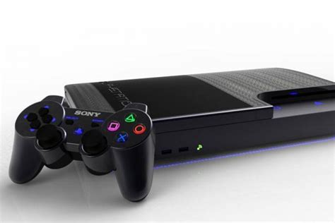 new ps4 console release date ps5 console release date update and news sony will