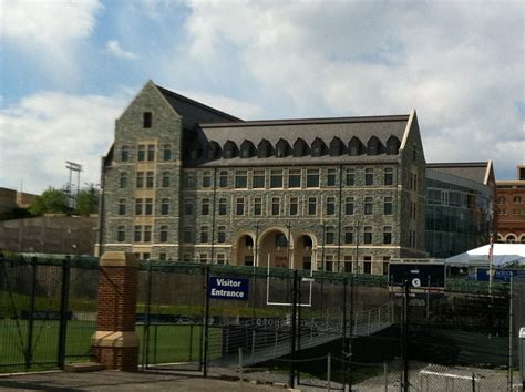 Georgetown Univeraity Mba Investment Analysis by Georgetown 留学経験者の声 Study Abroad Experiences