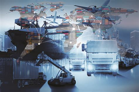 top  freight forwarders strong growth abundant