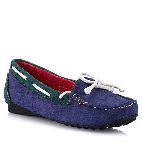 catwalk blue flat casual shoes price in india buy catwalk