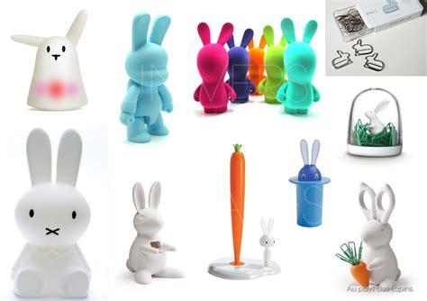 univers creatifs au pays des lapins